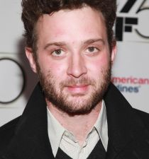 Eddie Kaye Thomas's picture