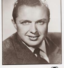 Eddie Mayehoff's picture