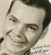 Eddie Quillan's picture