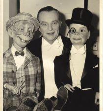 Edgar Bergen's picture