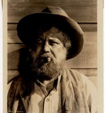 Edgar Buchanan's picture