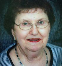 Edith Johnson's picture