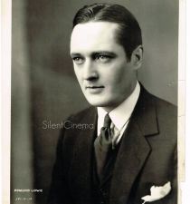 Edmund Lowe's picture