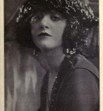Edna Hibbard's picture