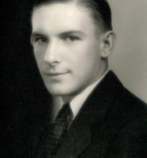 Edna Mae Harris's picture