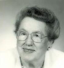 Edna Maison's picture