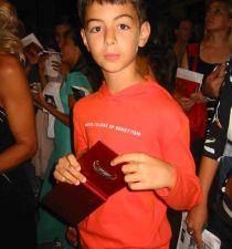 Edoardo Ballerini's picture