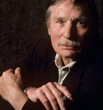 Edward Bunker's picture