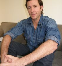 Edward Burns's picture
