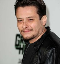 Edward Furlong's picture