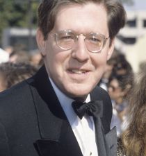Edward Herrmann's picture