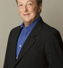Edward Hibbert's picture