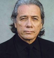 Edward James Olmos's picture