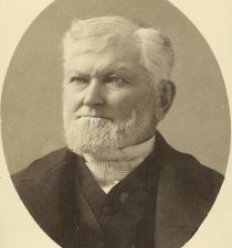 Edward Kimball's picture