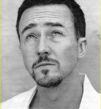 Edward Norton's picture