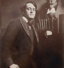 Edward Van Sloan's picture