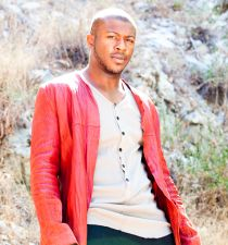 Edwin Hodge's picture
