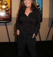 Eileen Dietz's picture