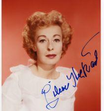 Eileen Heckart's picture
