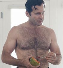 Eion Bailey's picture