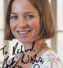 Elaine Devry's picture