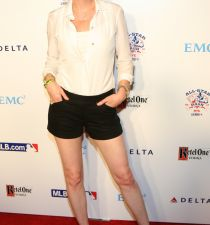 Elaine Hendrix's picture