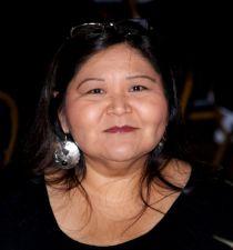 Elaine Miles's picture