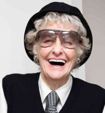 Elaine Stritch's picture