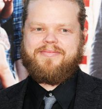 Elden Henson's picture