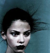 Eleonore Hendricks's picture