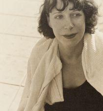 Elise Cavanna's picture