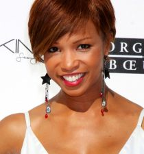 Elise Neal's picture