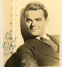 Elisha Cook, Jr.'s picture