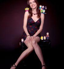Eliza Schneider's picture