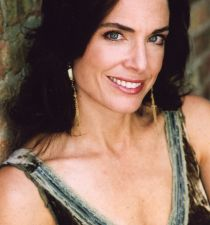 Elizabeth Allen (actress)'s picture