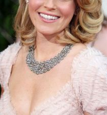 Elizabeth Banks's picture