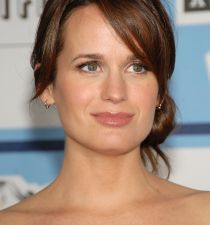 Elizabeth Reaser's picture