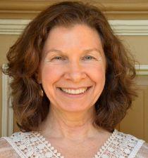 Elizabeth Whitcraft's picture
