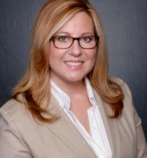 Elizabeth Wilson's picture