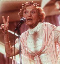 Ellen Albertini Dow's picture