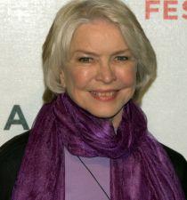 Ellen Burstyn's picture