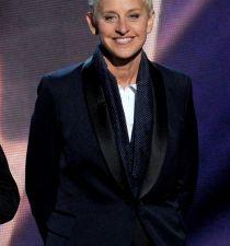 Ellen DeGeneres's picture