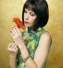 Ellen Greene's picture