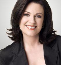 Ellen Idelson's picture