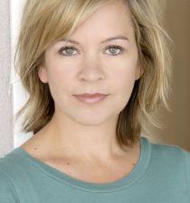 Ellie Cornell's picture