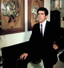Elliott Gould's picture