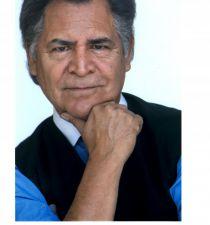 Eloy Casados's picture
