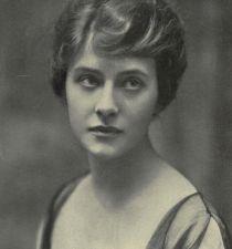 Elsie Ferguson's picture