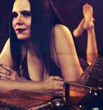 Elske McCain's picture