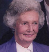 Elvia Allman's picture